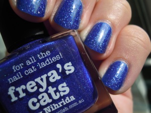 freya_cats_picture_polish_bleu_1
