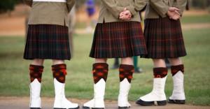 kilt_scotland_skirt