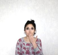 photoshoot_sophie_3