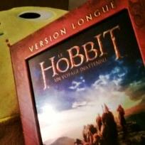 Le Hobbit <3