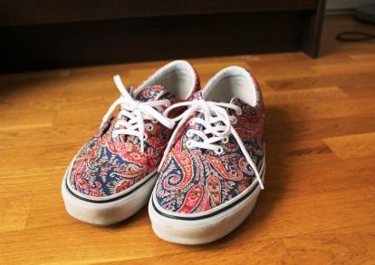 butin_de_soldes_chaussures_vans_liberty_new_look (1)