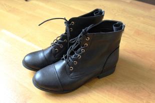 butin_de_soldes_chaussures_vans_liberty_new_look (4)
