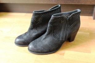 butin_de_soldes_chaussures_vans_liberty_new_look (5)
