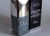 Dior_vernis_junon_3