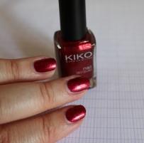 Kiko_493_rouge_pailleté_3