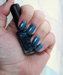 Kiko_530_pailleté_bleu_vert_1