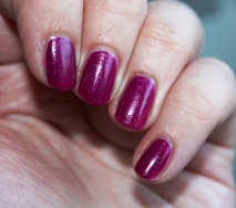 China_Glaze_Flying_Dragon_neon_pink_pailleté (5)