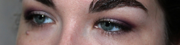 purple_make-up_eyes_EOTD (2)