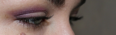 purple_make-up_eyes_EOTD (7)