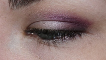 purple_make-up_eyes_EOTD (8)