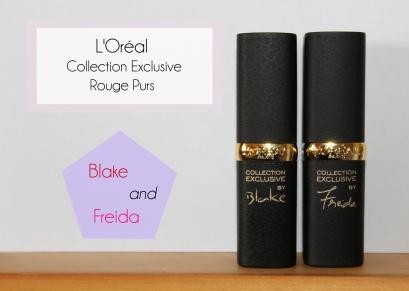 L'Oréal_collection_exclusive_pure_reds_rouges_purs_mats_rouge_à_lèvres_blake_freida (3) copie