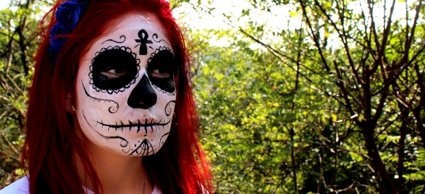 Maquillage_halloween_calavera_photoshoot_costume_ (1)