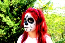 Maquillage_halloween_calavera_photoshoot_costume_ (2)