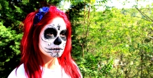 Maquillage_halloween_calavera_photoshoot_costume_ (3)