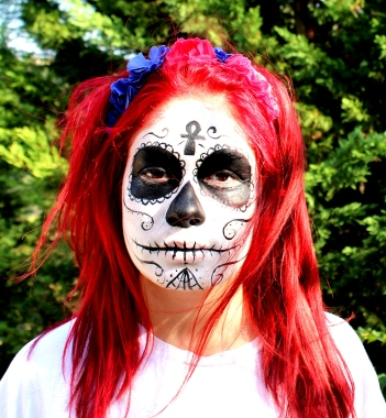 Maquillage_halloween_calavera_photoshoot_costume_ (4)