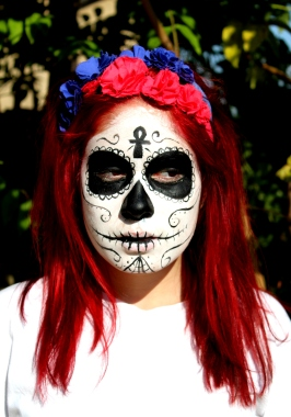 Maquillage_halloween_calavera_photoshoot_costume_ (5)