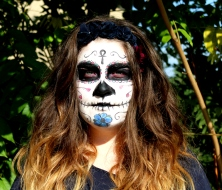 Maquillage_halloween_calavera_photoshoot_costume_ (6)