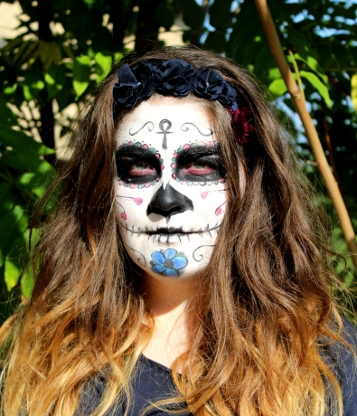 Maquillage_halloween_calavera_photoshoot_costume_ (7)