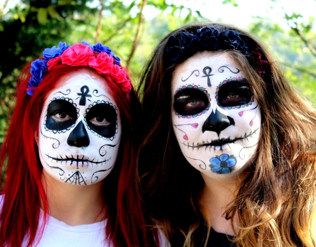 Maquillage_halloween_calavera_photoshoot_costume_ (8)