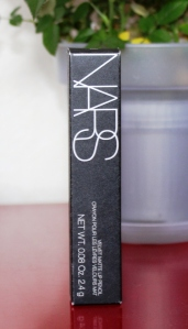 nars_velvet_matte_lip_pencil_dragon_girl_swatch (1)
