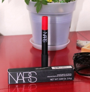 nars_velvet_matte_lip_pencil_dragon_girl_swatch (3)
