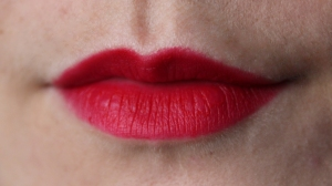 nars_velvet_matte_lip_pencil_dragon_girl_swatch (5)