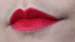 nars_velvet_matte_lip_pencil_dragon_girl_swatch (6)