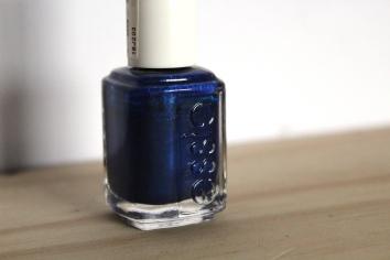 essie_aruba_blue_nail_polish_vernis_ (2)