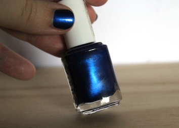 essie_aruba_blue_nail_polish_vernis_ (3)
