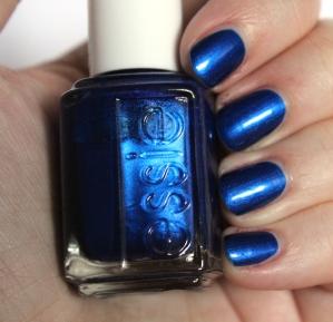 essie_aruba_blue_nail_polish_vernis_ (5)