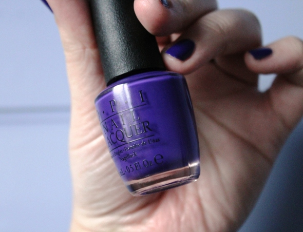 OPI_do_you_have_this_color_in_stock-holm_vernis_violet_O.P.I (1)