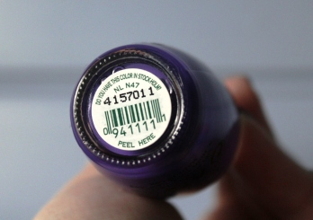 OPI_do_you_have_this_color_in_stock-holm_vernis_violet_O.P.I (2)