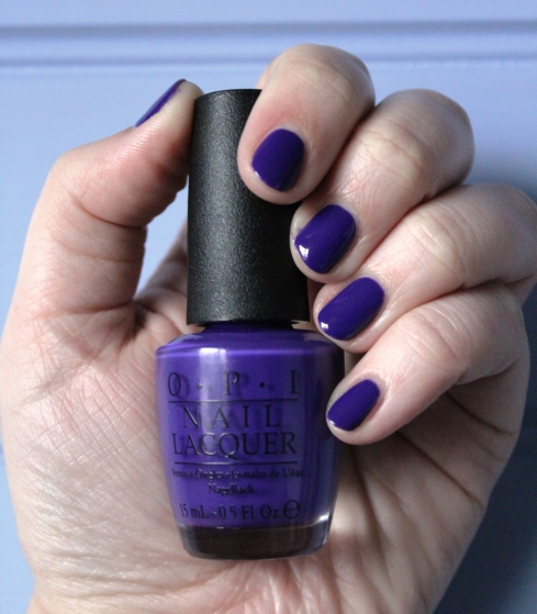 OPI_do_you_have_this_color_in_stock-holm_vernis_violet_O.P.I (4)