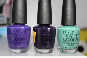 Soldes_asos_new_look_OPI_moa_vernis_accessoires (5)