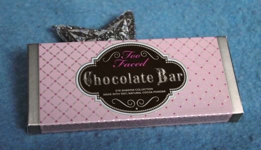 Too_Faced_Chocolate_Bar_Palette_Swatches_Blog_ (1)