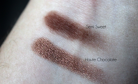 Too_Faced_Chocolate_Bar_Palette_Swatches_Blog_ (10)