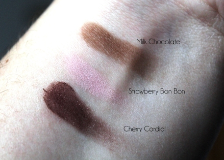 Too_Faced_Chocolate_Bar_Palette_Swatches_Blog_ (11)