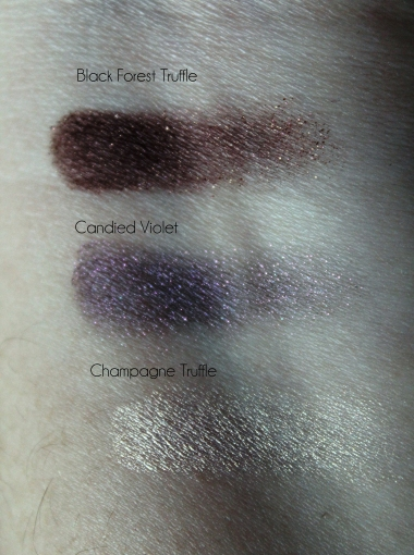Too_Faced_Chocolate_Bar_Palette_Swatches_Blog_ (12)