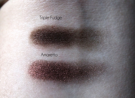 Too_Faced_Chocolate_Bar_Palette_Swatches_Blog_ (13)