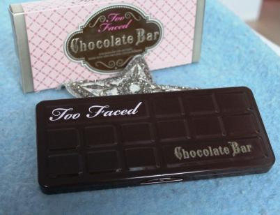 Too_Faced_Chocolate_Bar_Palette_Swatches_Blog_ (3)