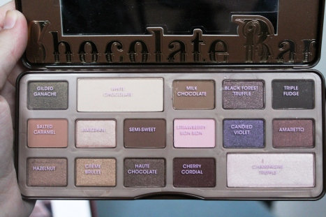 Too_Faced_Chocolate_Bar_Palette_Swatches_Blog_ (4)