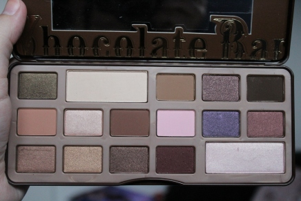 Too_Faced_Chocolate_Bar_Palette_Swatches_Blog_ (5)