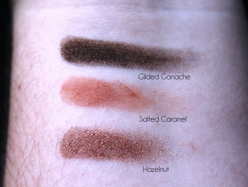 Too_Faced_Chocolate_Bar_Palette_Swatches_Blog_ (8)