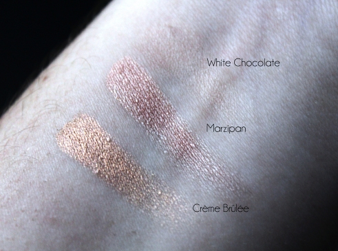 Too_Faced_Chocolate_Bar_Palette_Swatches_Blog_ (9)